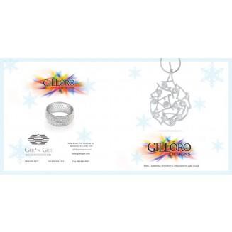 Gilloro Designs Catalog