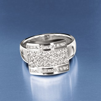 RING_54A